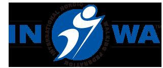 International Nordic Walking Association